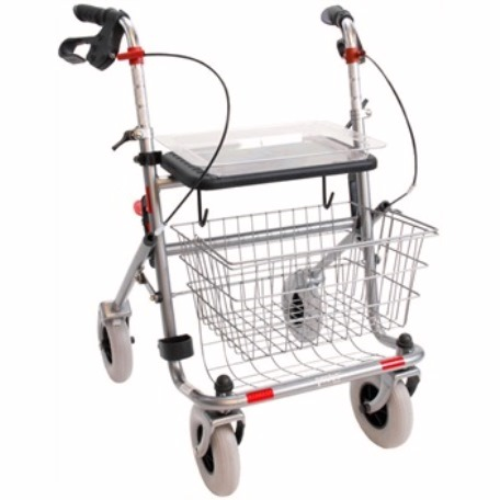 goedkope-rollator-grijs-te-koop