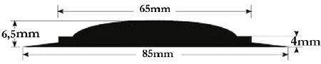 waterkeringsprofiel-douchestoel-strip-kopen
