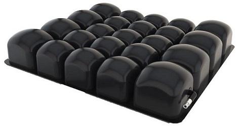 anti-decubitus-zitkussen-drukplekken-te-koop