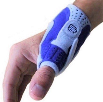 artrose-duimbrace-kopen-goed