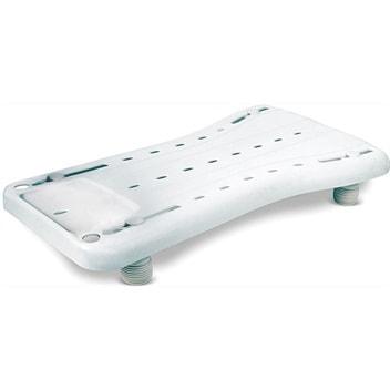 badplank-kopen
