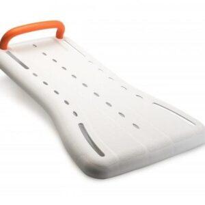 badplank-met-handgreep-kopen