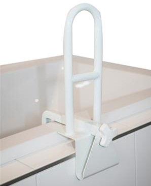 badrandbeugel-bestellen-steun