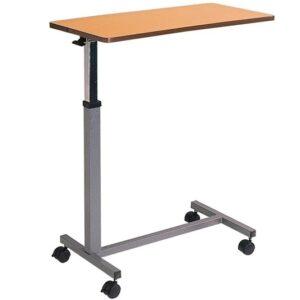 bedtafel-kopen-stoel