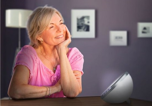 daglicht-bureaulamp-te-koop-lichttherapie