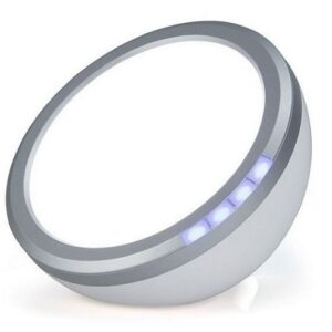 daglicht-tafellamp-te-koop