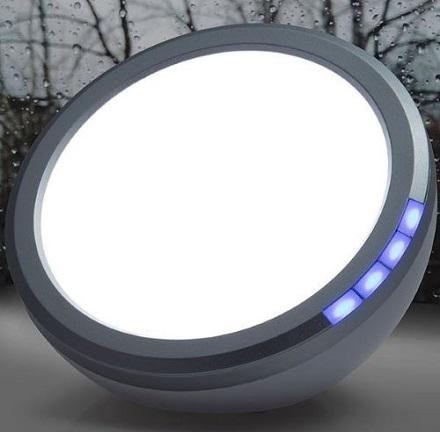 daglicht-tafellamp-verstelbaar-kopen