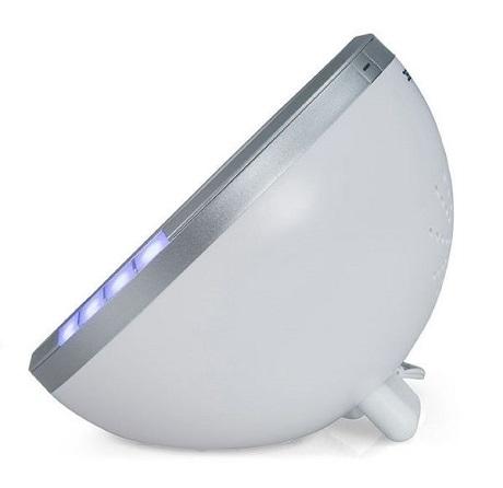 daglicht-tafellamp-waar-kopen