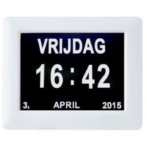 digitale-klok-datum-dag-kopen