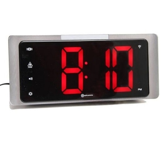 digitale-klok-kopen