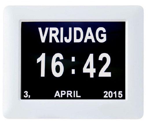 digitale-klok-met-datum-bestellen