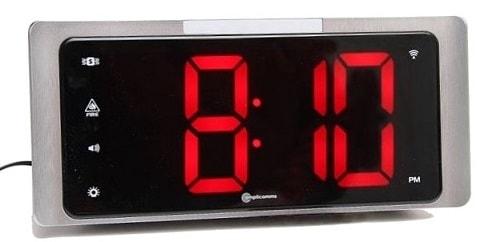 digitale-klok-te-koop