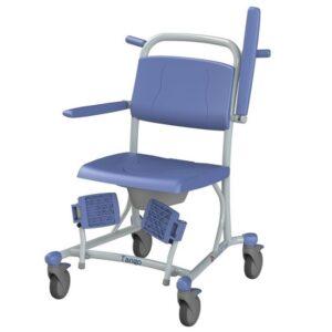 douche-toilet-rolstoel-kopen-sterk