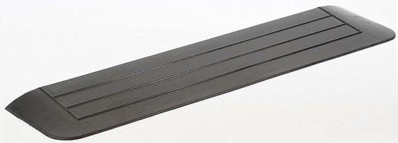 drempelhulp-bestellen-zakelijk-rubber