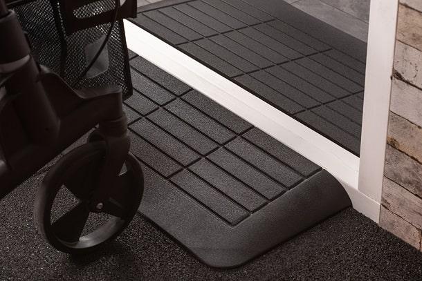 drempelhulp-kopen-rubber-schuur-rollator