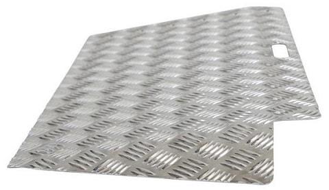 drempelplaat-aluminium-bestellen-zakelijk