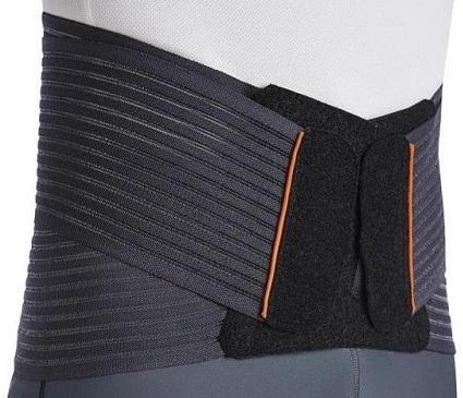 elastische-rugbrace-rugband-kopen