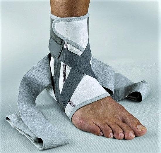 enkelbrace-bij-artrose-kopen