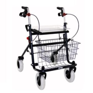 goedkope-rollator-zwart-kopen