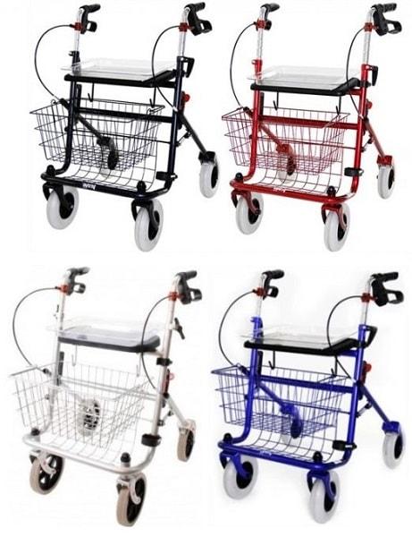 goedkope-rollators-kopen