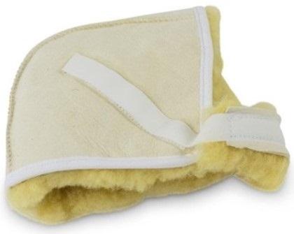 hielbeschermer-knie-elleboog-decubitus-druk