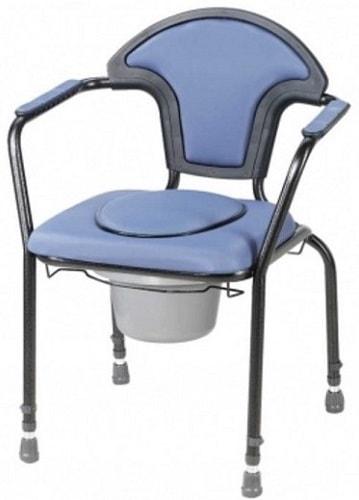 hoogte-verstelbare-toiletstoel-kopen