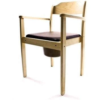 houten-toiletstoel-kopen