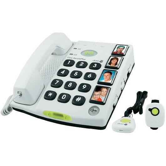 huistelefoon-met-alarmknop-kopen