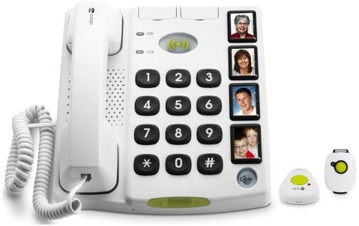 huistelefoon-met-alarmknoppen-te-koop