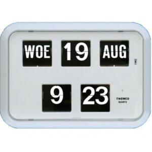 kalenderklok-kopen-dag-datum