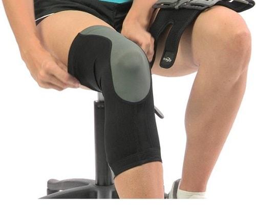 kniebrace-voor-sport-bestellen