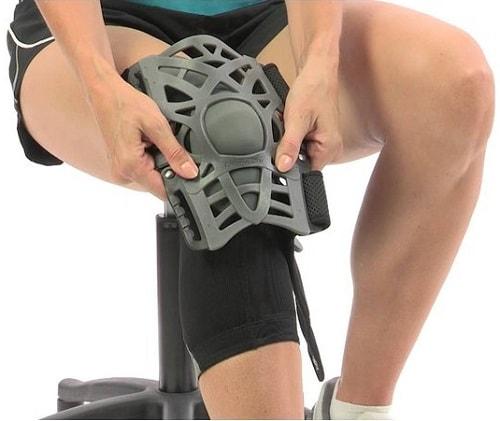 kniebrace-voor-sporten-kopen