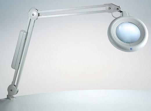 loeplamp-kopen-led
