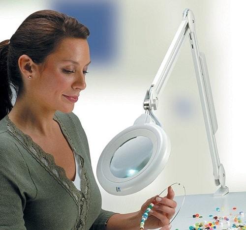 loeplamp-met-verlichting-bestellen-arm