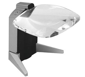 loeplamp-op-standaard-kopen-tafel