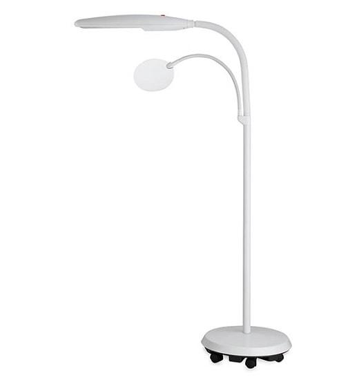 loeplamp-op-statief-kopen