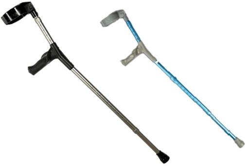 loopkrukken-kopen-modern