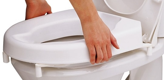 losse-toiletverhoger-bestellen