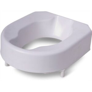 losse-toiletverhoger-kopen