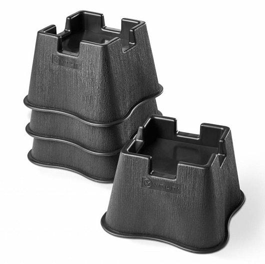 meubelverhogers-kopen-kunststof-zwart