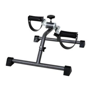 mini-hometrainer-te-koop