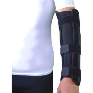 onderarm-brace-te-koop