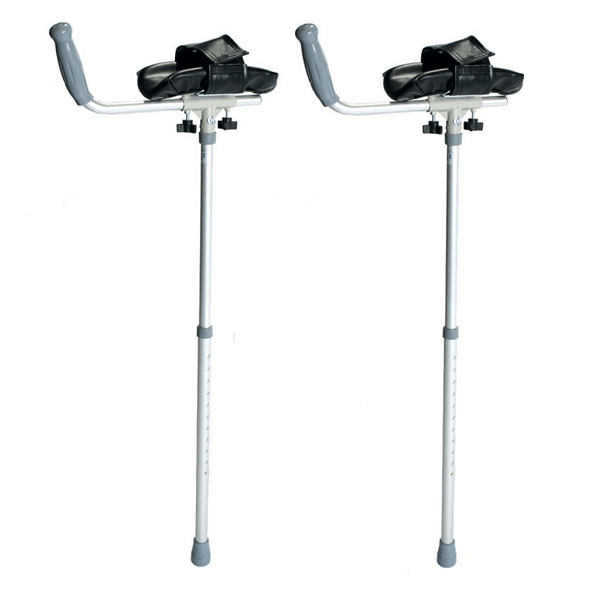 onderarm-krukken-te-koop-schalen