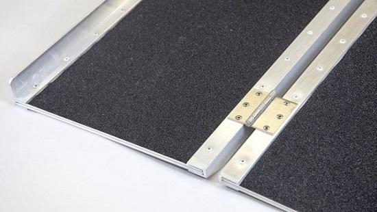 opvouwbare-oprijplaat-kopen-aluminium