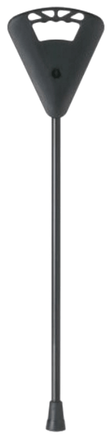 opvouwbare-wandelstok-met-zitje-kopen