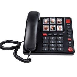 ouderen-telefoon-te-koop-fototoetsen