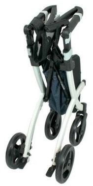 rollz-flex-rollator-opvouwbaar-kopen