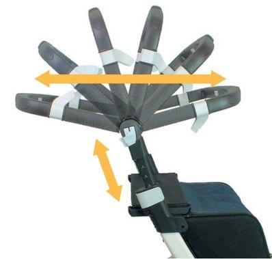 rollz-flex-rollator-verstelbaar-kopen