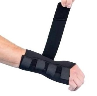 rsi-polsbrace-bestellen-duim-steun