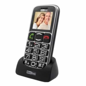 senioren-mobieltje-telefoon-te-koop